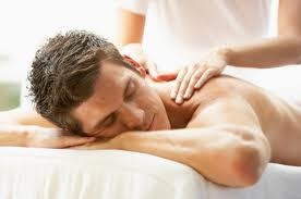 Add massage therapy to your exercise regime!