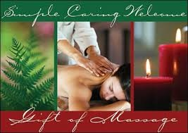 Tranquil Vibe Day Spa-Bloomington-Indiana-Christmas Massage