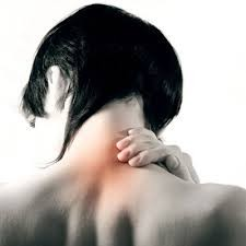 Tranquil Vibe Day Spa-Bloomington-Indiana-Back Pain