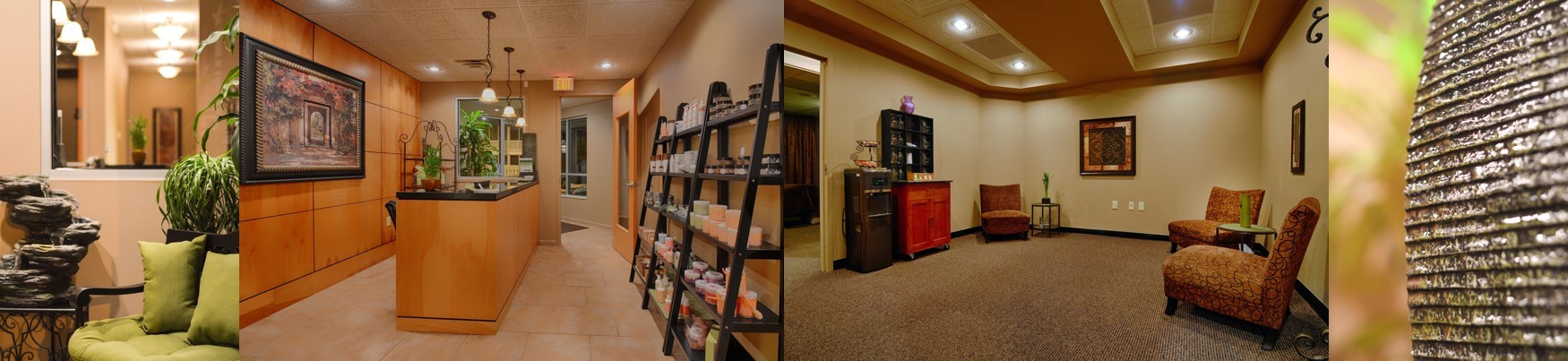 Tranquil Vibe Day Spa-Bloomington-Indiana-Banner picture2