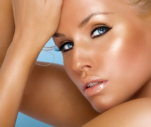 bigstock-Tanned-Beauty-86976830 off square pic