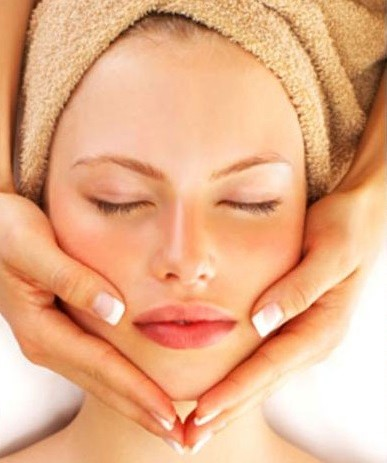 Tranquility facial rejuvenation