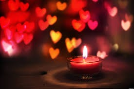 Tranquil Vibe Day Spa-Bloomington-Indiana-Valentines Day5